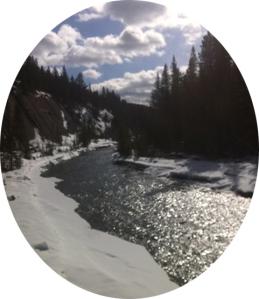 River Pic